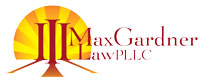 Max Gardner Law PLLC